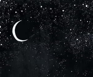 endless, star, and gif image