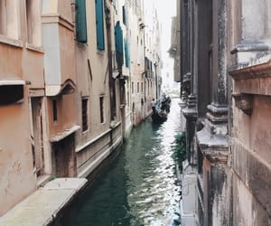 aesthetic, inspo, and italy image