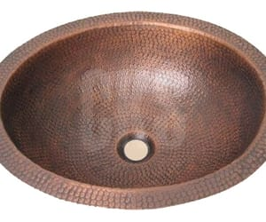copper range hoods, copper oven hood, and copper range hood image