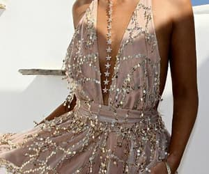 fashion, dress, and accessories image