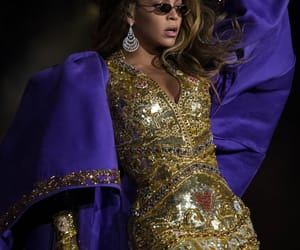 beautiful, fashion, and beyoncè image