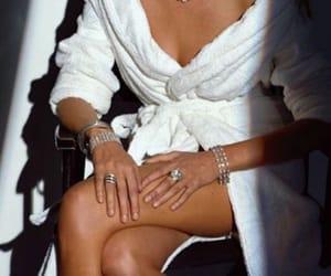 beautiful, luxury, and style image