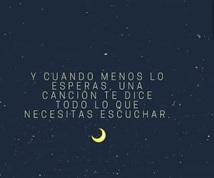 frases and cancion image