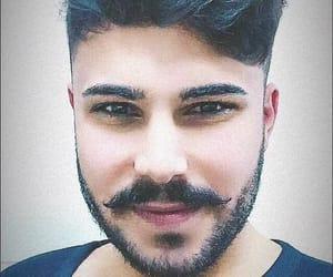 amazing, eyes, and kurdistan image