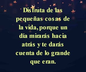 frases, motivational quotes, and spanish quotes image