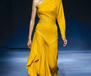 dress, fashion, and Givenchy image