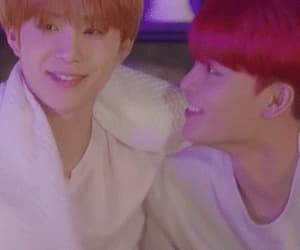gif, ♡nct♡, and jungwoo image