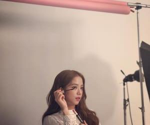 kpop, korean, and lisa image