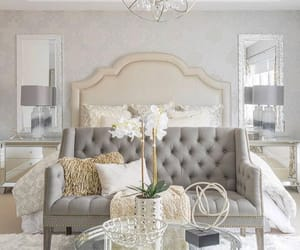 home, home decor, and luxury image
