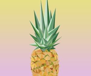 ananas, fruit, and 115 image