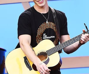 shawn mendes and handsome image