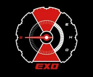 exo, comeback, and exol image