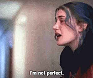 eternal sunshine, gif, and kate winslet image