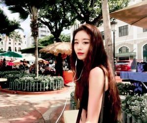t-ara jiyeon, jiyeon edits, and t-ara jiyeon edits image