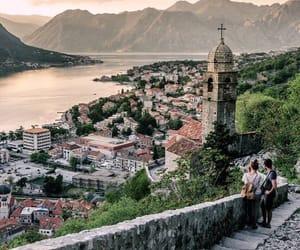 Montenegro and crna gora image