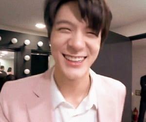 his smile 💝💖💞💘💝💖💞