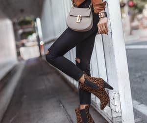 asos, fashion, and fashion blogger image