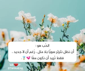arabic, iraq, and quotes image