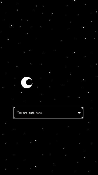 Image About Tumblr In Sad By Broken Bitch On We Heart It
