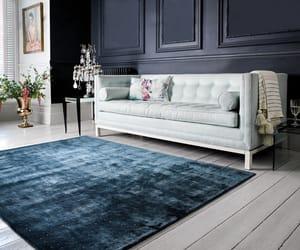 swarovski rugs and luxmi rug image