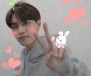icon, nct, and moon taeil image