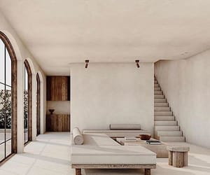 amazing, neutral, and design image