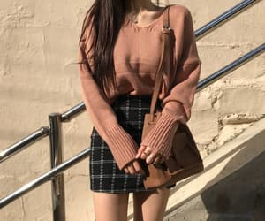 aesthetic, clothes, and inspiration image