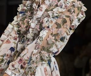 badgley mischka, style, and fashion image