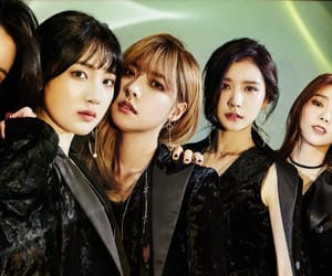 article, grace, and playlist image