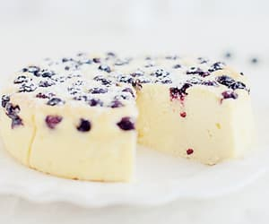 cake and yummy image