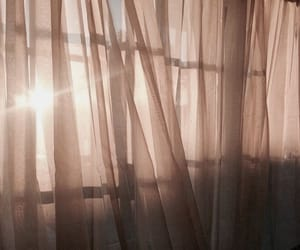 curtains, exo, and layout image