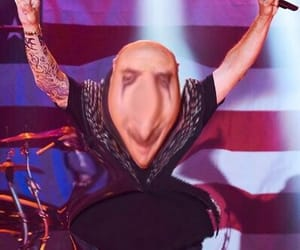 dr phil, funny, and meme image