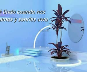 sonrisa and frases vergas image