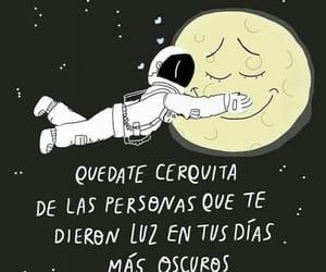 luna and personas image