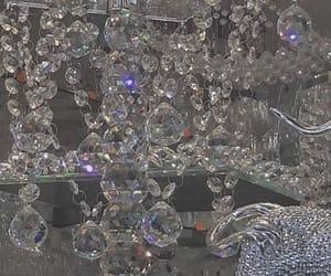 aesthetic, alternative, and diamond image