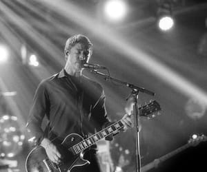 interpol and paul banks image