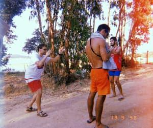 boys, fun, and guys image
