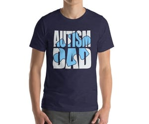 etsy, autism speaks, and autism awareness image