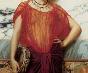 20th century, art, and arte image