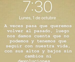 frases, quotes, and texto image