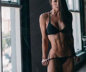 article, fitness, and inspiration image