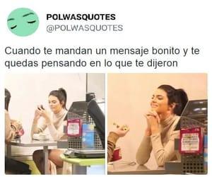 amor, felicidad, and fotos image