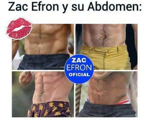 abdomen, abs, and actor image