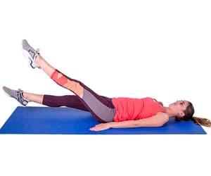 gif and fitness image