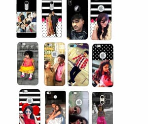 birthday gifts, customised covers, and cover gifts image