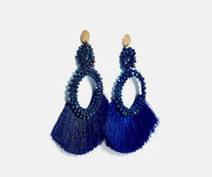 craft and earings image