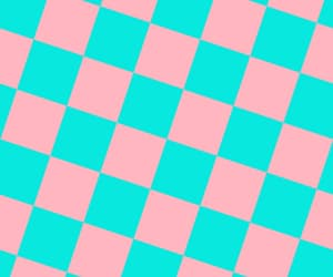 background, pattern, and plaid image