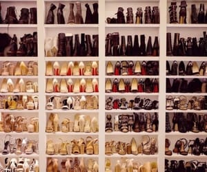 shoes, girls world, and worlds image