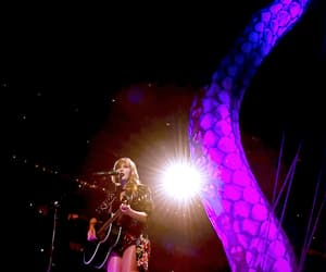 guitar, houston, and singing image