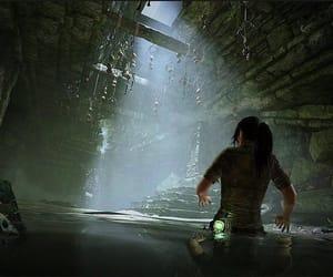 beautiful, fanart, and game image